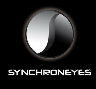 varilux-s-series-synchroneyes.jpg