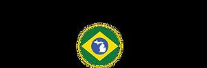 Black_GR_Logo.png