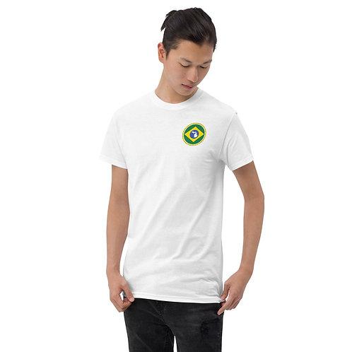 GR Capoeira Light Tee