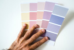 choices-close-up-color-palette-1573825.j