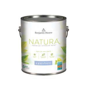 Natura® Paint