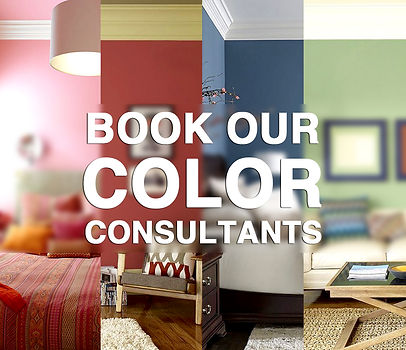 Color Consultants Dubai.jpg