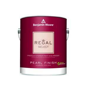 Regal® Select