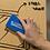 Thumbnail: Notable® Dry Erase Paint - White
