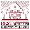 Hyattsville-Wire-Contest-XL3.png