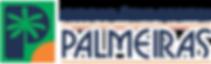 Logo Clube Palmeiras.png