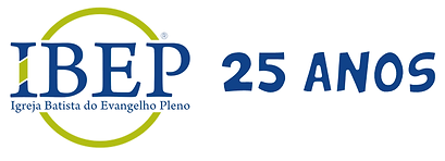 LOGO 25 anos.png