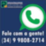 Post Whatsapp.jpg
