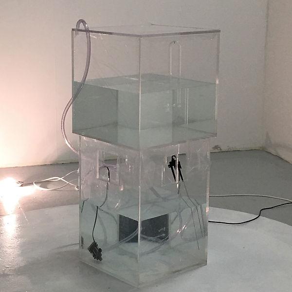 Water Circulation Tank.jpg