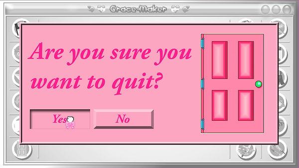 Quit.jpg