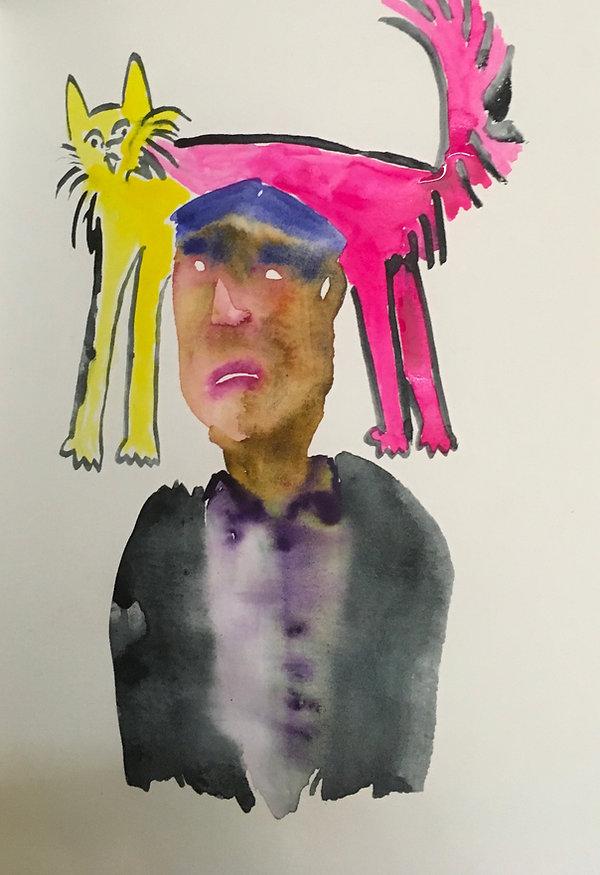 Portrait series.JPG
