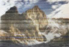 Landscape and Memory, Dolomiti s.jpg