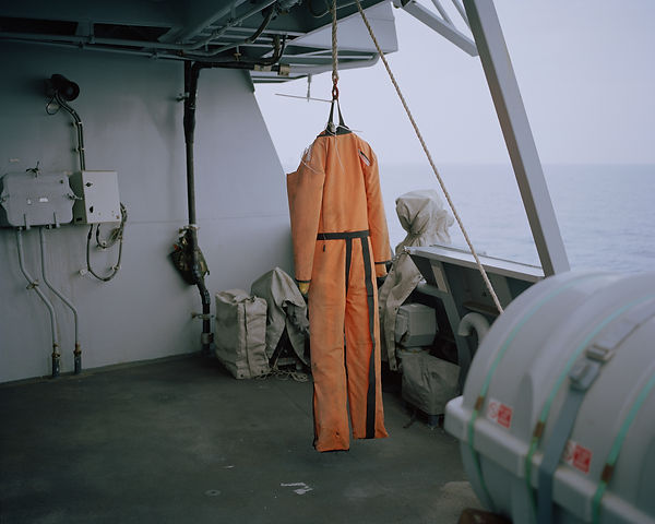 Untitled, from the series Albatross.jpg