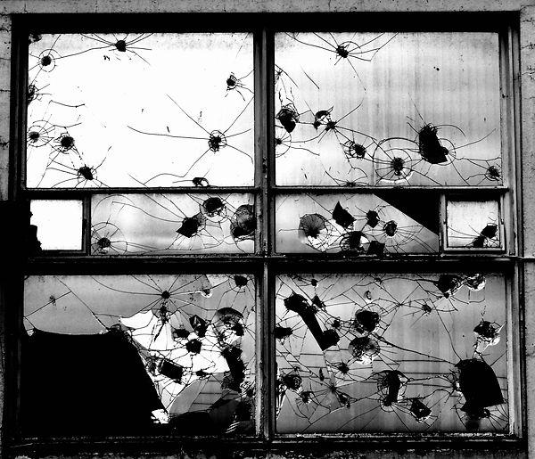 1-window 3 (photo).jpeg