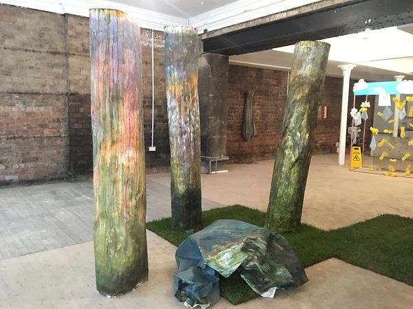 This Broken land (installation).JPG
