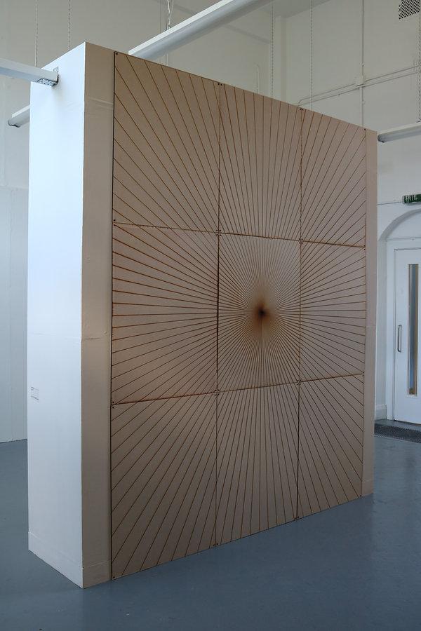 Corrugated Rays.JPG