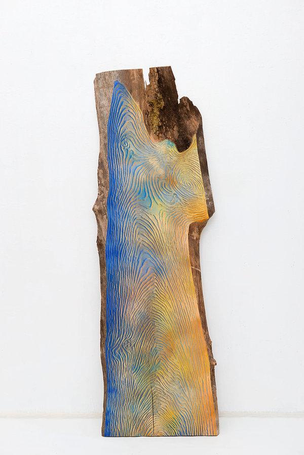 Wood Grain_Blue and Yellow.jpg