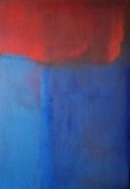 Alizarin Crimson,Phaltho Blue.JPG