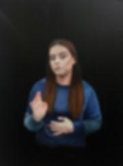 Self Portrait in Blue.jpg
