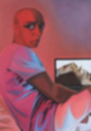 Man with Laptop.jpg