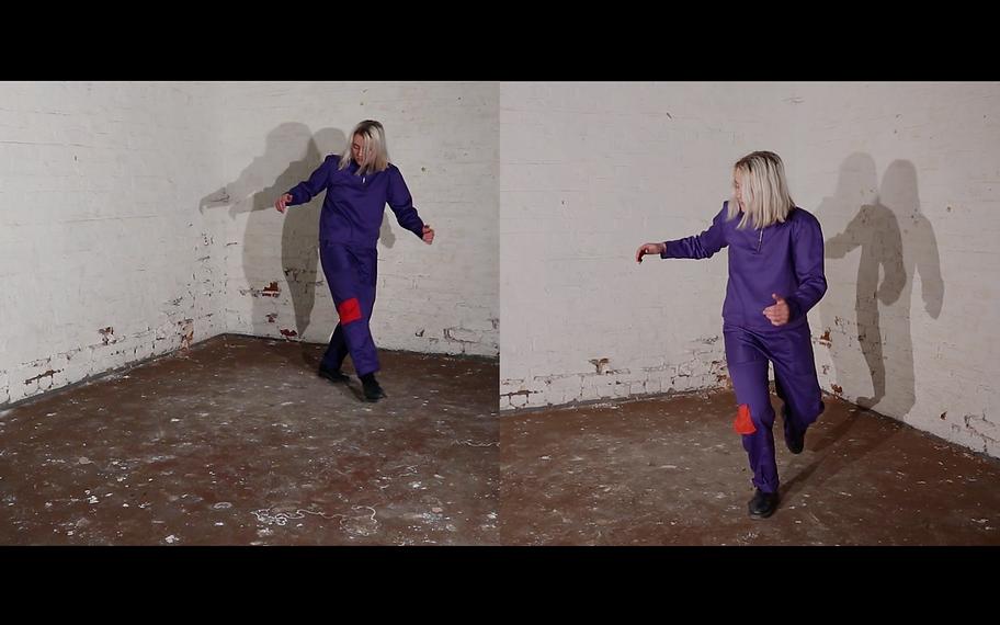 0-2 - Still Moving (VIDEO).png