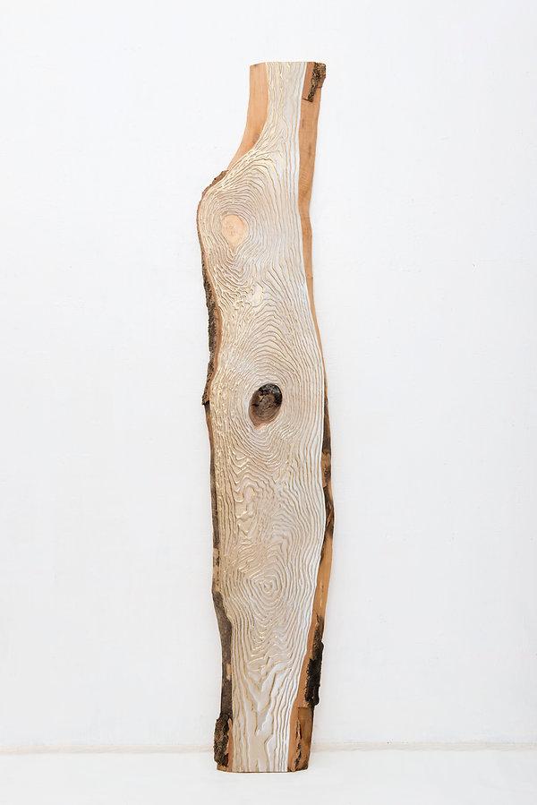 Wood Grain_White and Gold.jpg