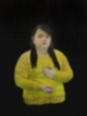 Harriet in Yellow.jpg