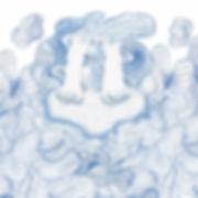 Blue Journey 1.jpg
