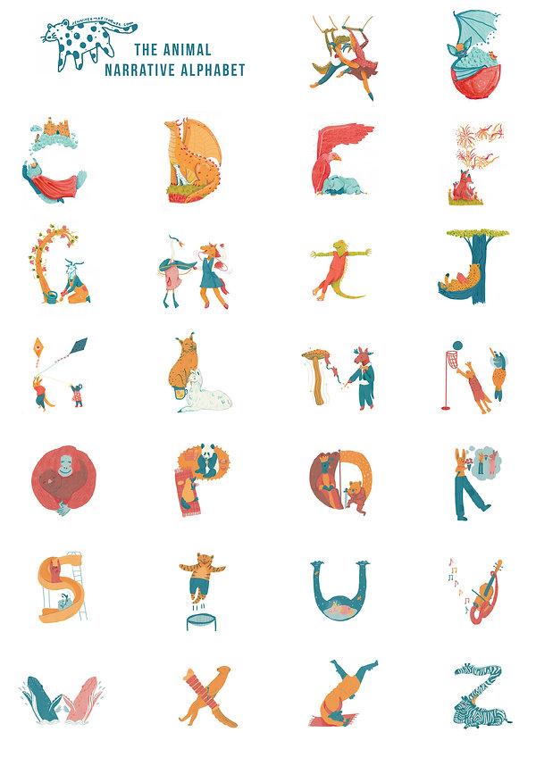 Animal Narrative Alphabet.jpg
