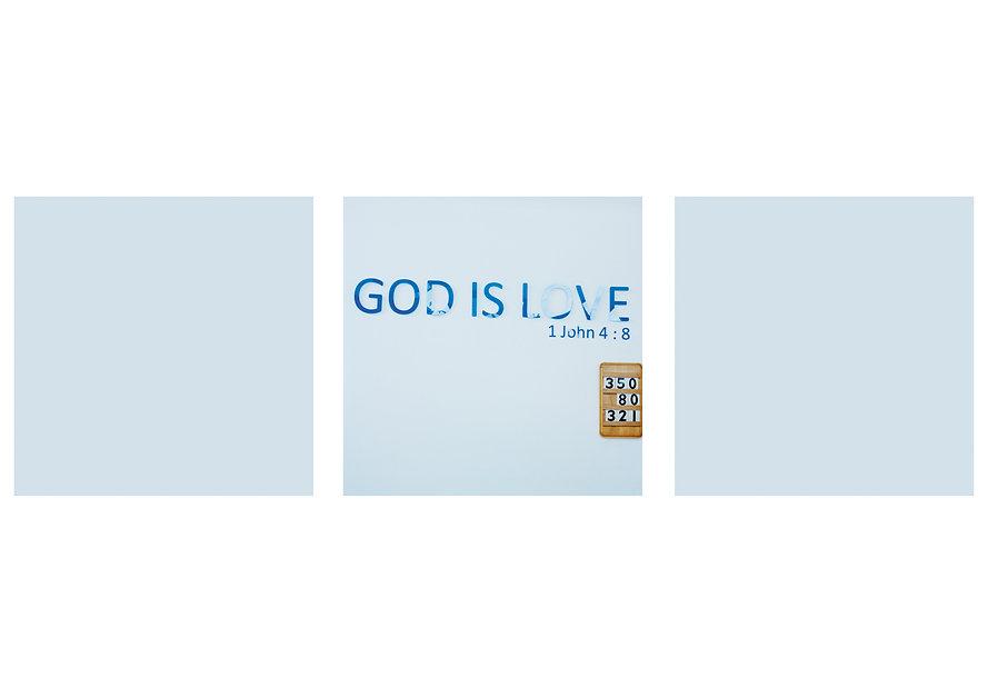 Faith in the Divine.jpg
