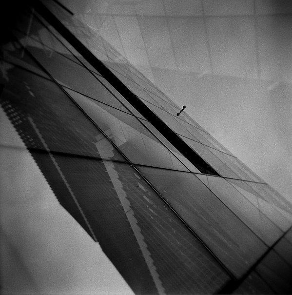 The City Bewilders.jpg