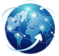 internet-transparent-globe.png