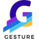 Copy of Logo-black-text-250px (1).png
