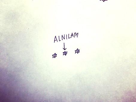 アルニウム