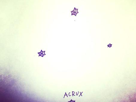 アクルックス