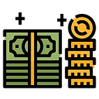 money-profit-investment-budget-earning.p