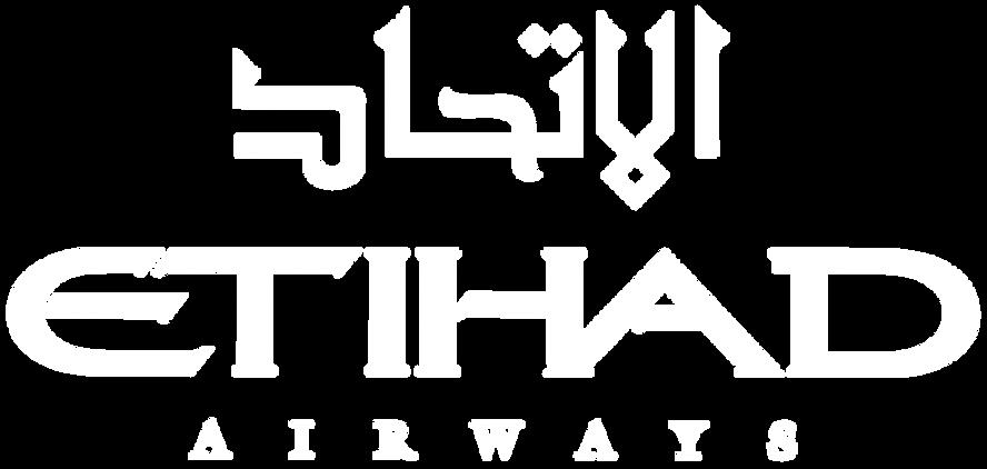 Etihad-logo-white.png