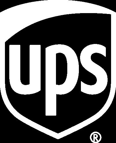 UPS-logo-white.png