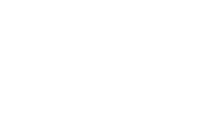 WEF-logo-white.png