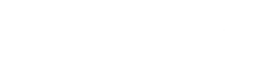 Prudential-logo-white.png