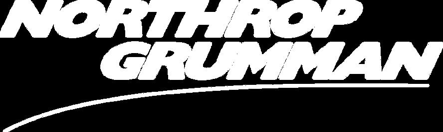 Northrop-Grumman-logo-white.png