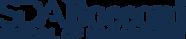 bocconi-logo.png