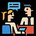interview-business-meeting-job-office.pn