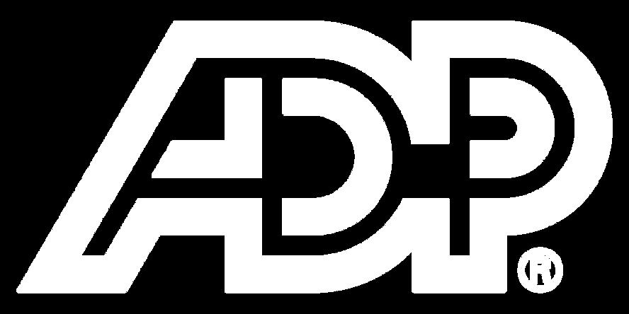 ADP-logo-white.png