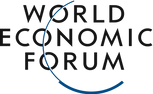 World_Economic_Forum_logo.png