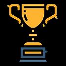 trophy-goal-success-business-strategy.pn