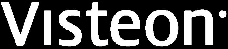 Visteon-logo-white.png