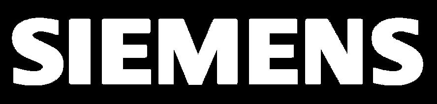 Siemens-logo-white.png