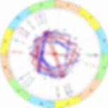 trump ecliptica (2).jpg