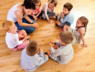 Méditation de pleine conscience : ses bienfaits pour les pros et les enfants